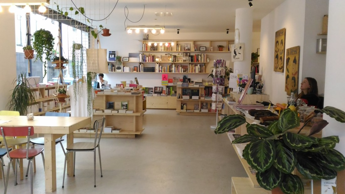 life-in-paris-best-coffee-shops