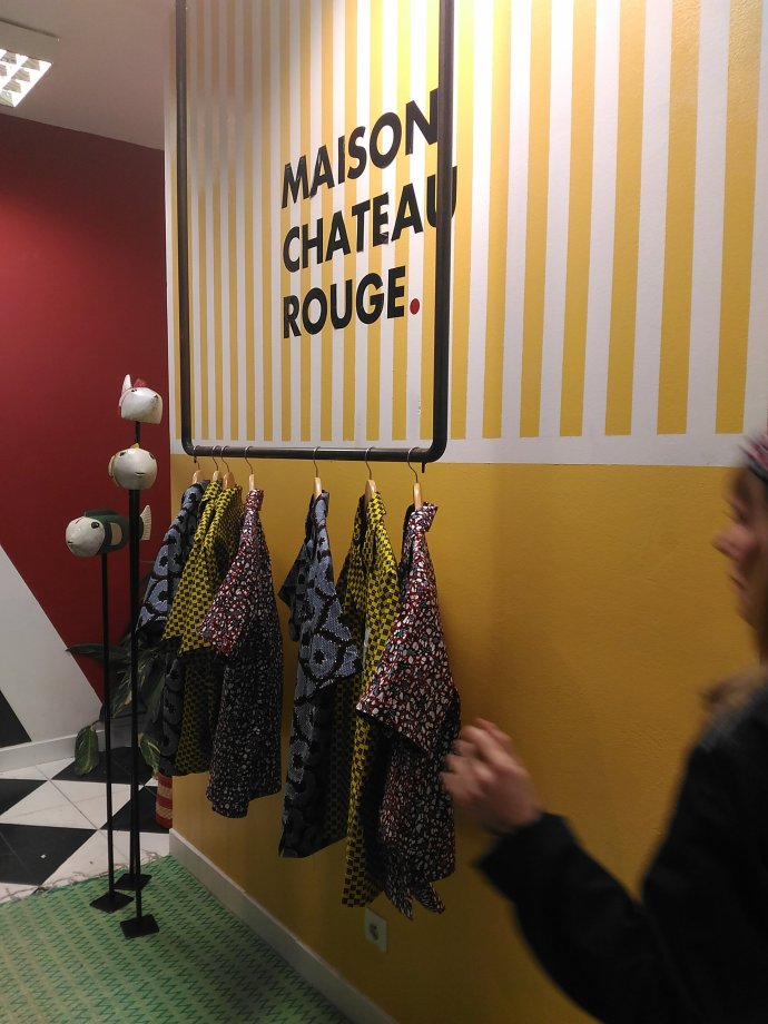 maison-chateau-rogue-paris-review