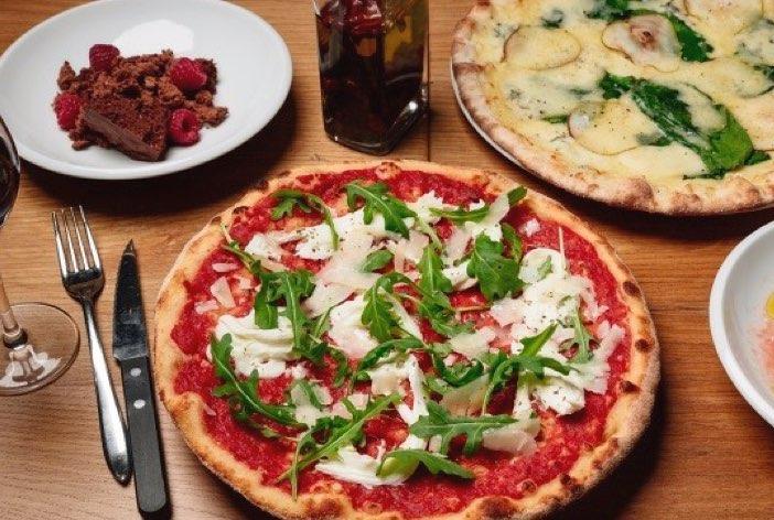 baretto-di-edgar-paris-pizza