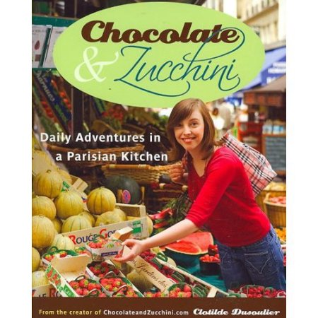 chocolate-and-zucchini-daily-adventures-in-a-parisian-kitchen