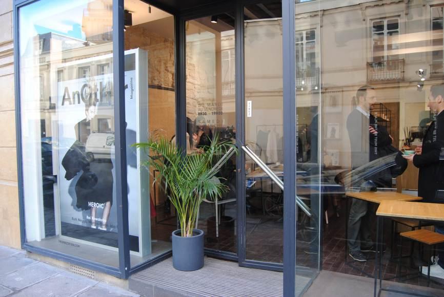 paris-fashionw-week-paris-blog-marais-things-to-do