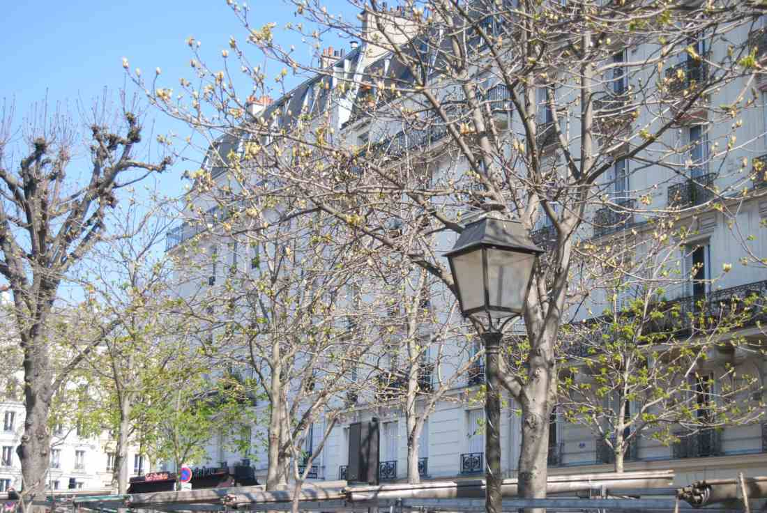 hotel-avalon-paris-my-parisian-life-blog-review-gare-du-nord