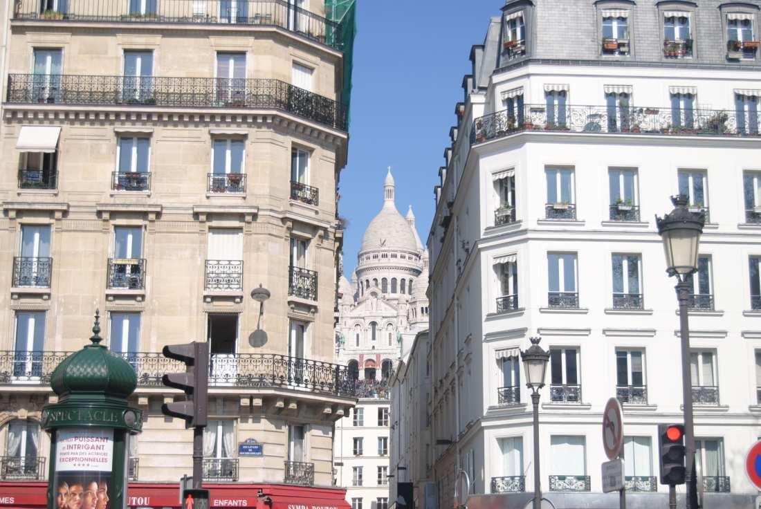 hotel-avalon-paris-my-parisian-life-blog-review-sacred-heart-church