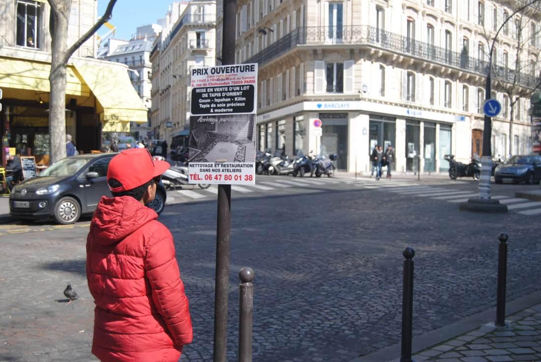 pierre-in-paris-hotel-avalon-paris-my-parisian-life-blog-review