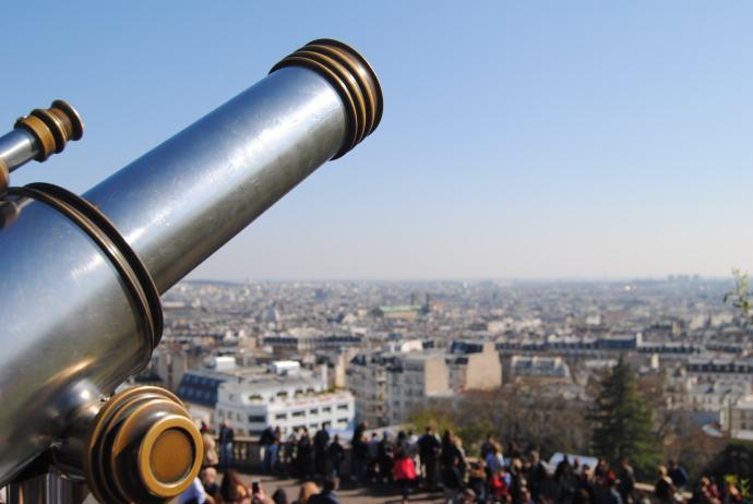 telescope-montmartre-hotel-avalon-paris-my-parisian-life-blog-review