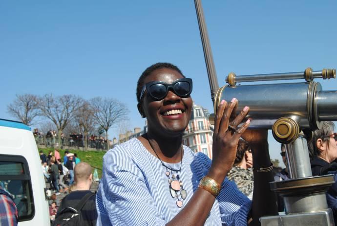 yanique-in-paris-travel-blogger-hiphophostels-hotel-avalon-paris-my-parisian-life-blog-review