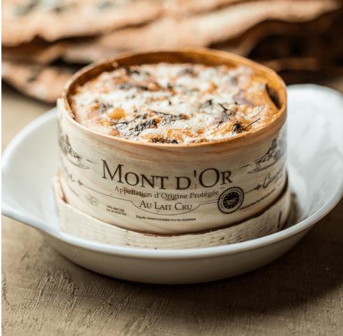 best cheese in paris blog