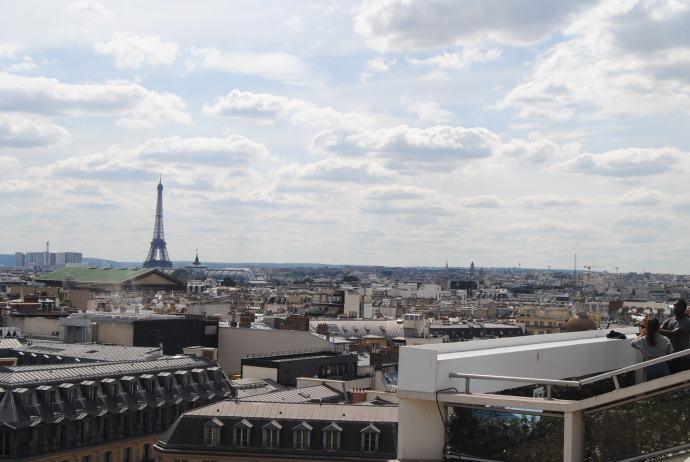 my-parisian-life-galeries-lafayette-paris1194