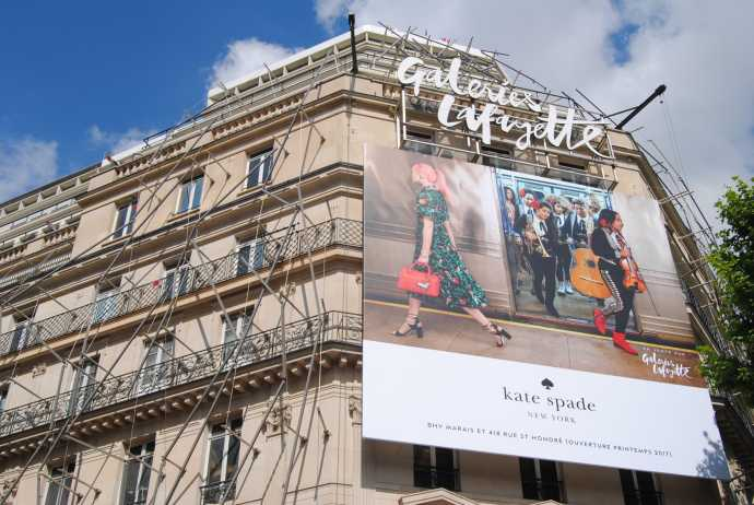 my-parisian-life-galeries-lafayette-paris1248