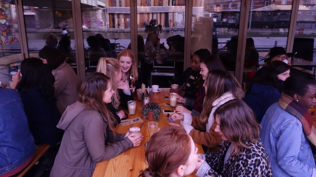 paris october coffee meet 6