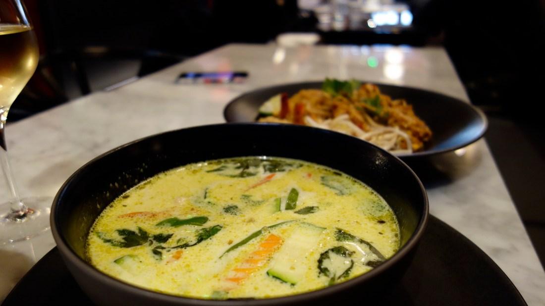 thai food paris sacre couer
