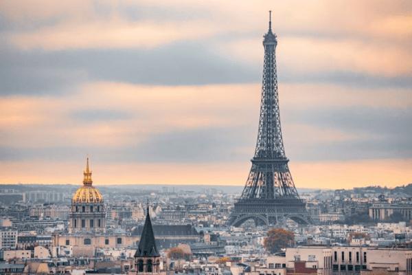 Yanique paris blogger in huffpost article