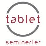 Tablet Seminerler
