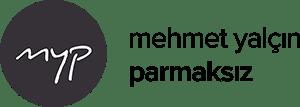 Myparmaksiz logo