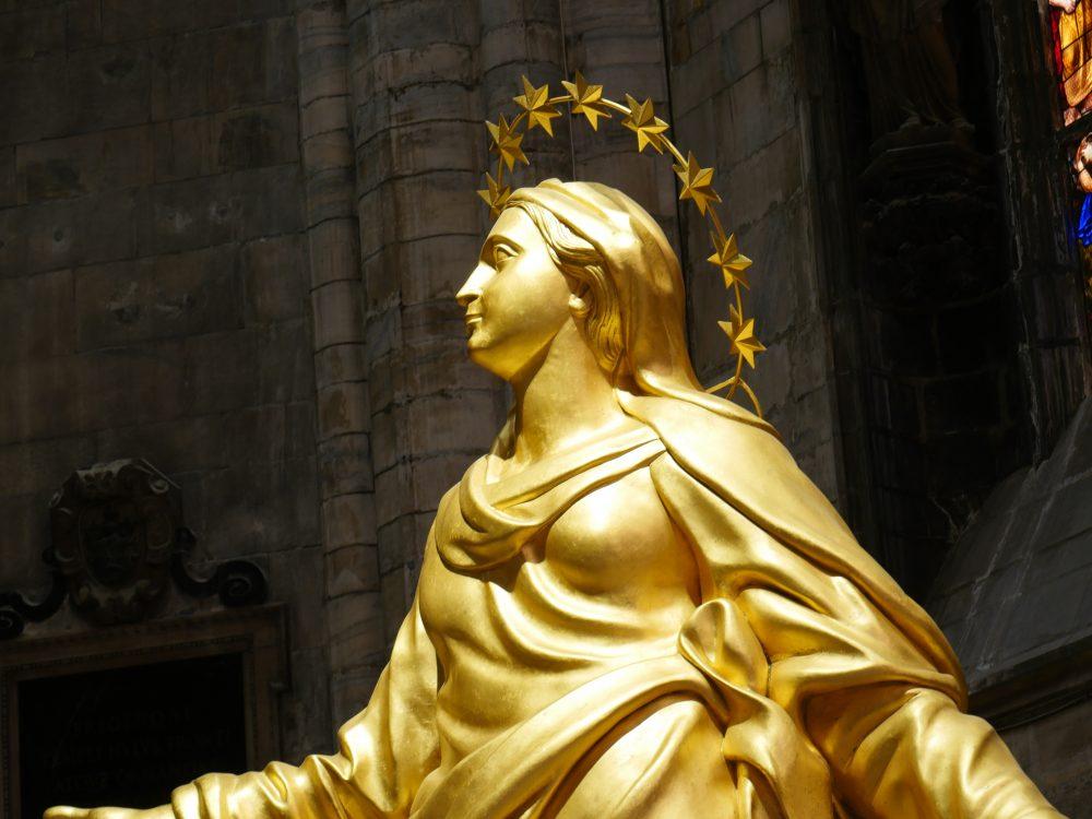 Duomo interieur 6