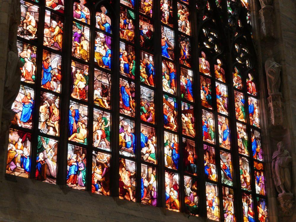 Duomo interieur 7