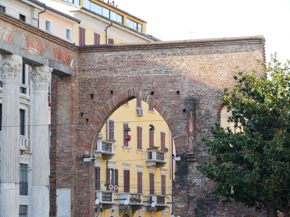 Colonne di San Lorenzo 3