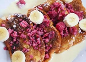 recettes-brunch-dimanche-fait-maison-video