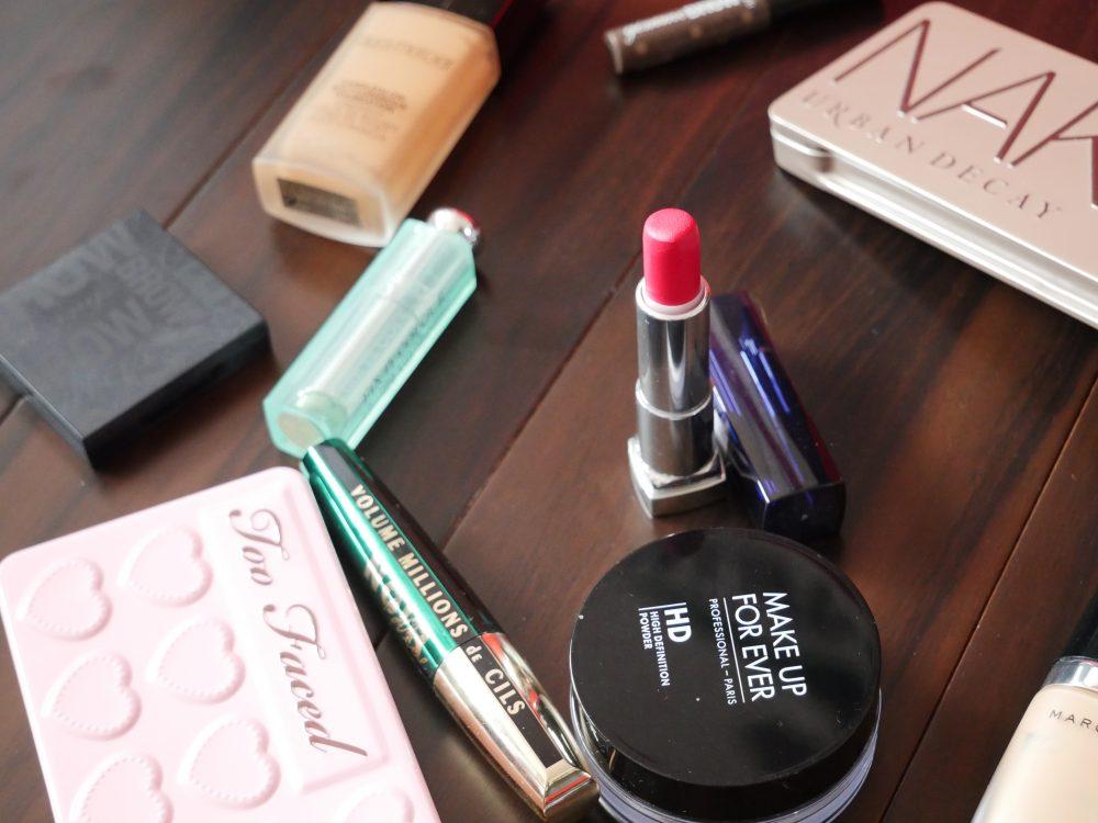 indispensables makeup 3