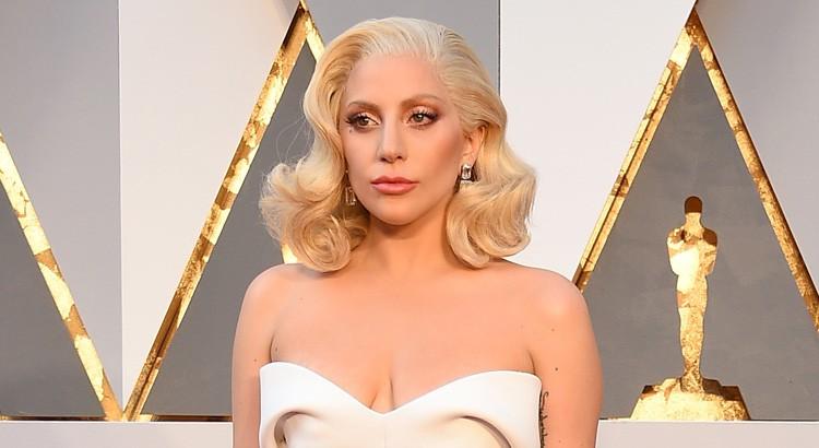 Oscars 2016 : les 15 coiffures à retenir
