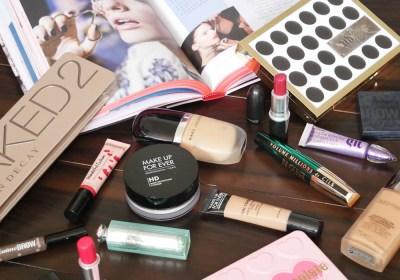 routine-produits-maquillage-avis
