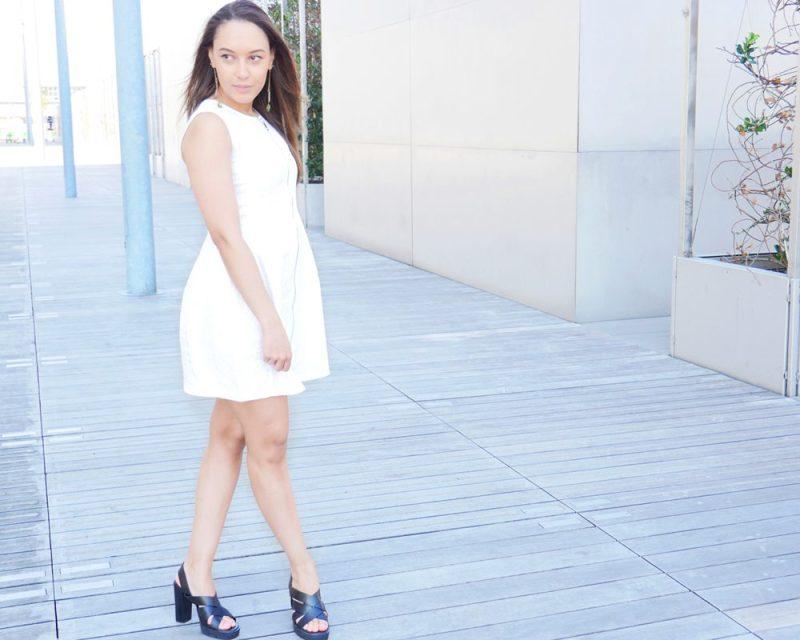 robe-blanche-malice
