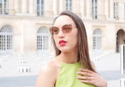lunettes-so-tumblr-sunglasse-spot-revue