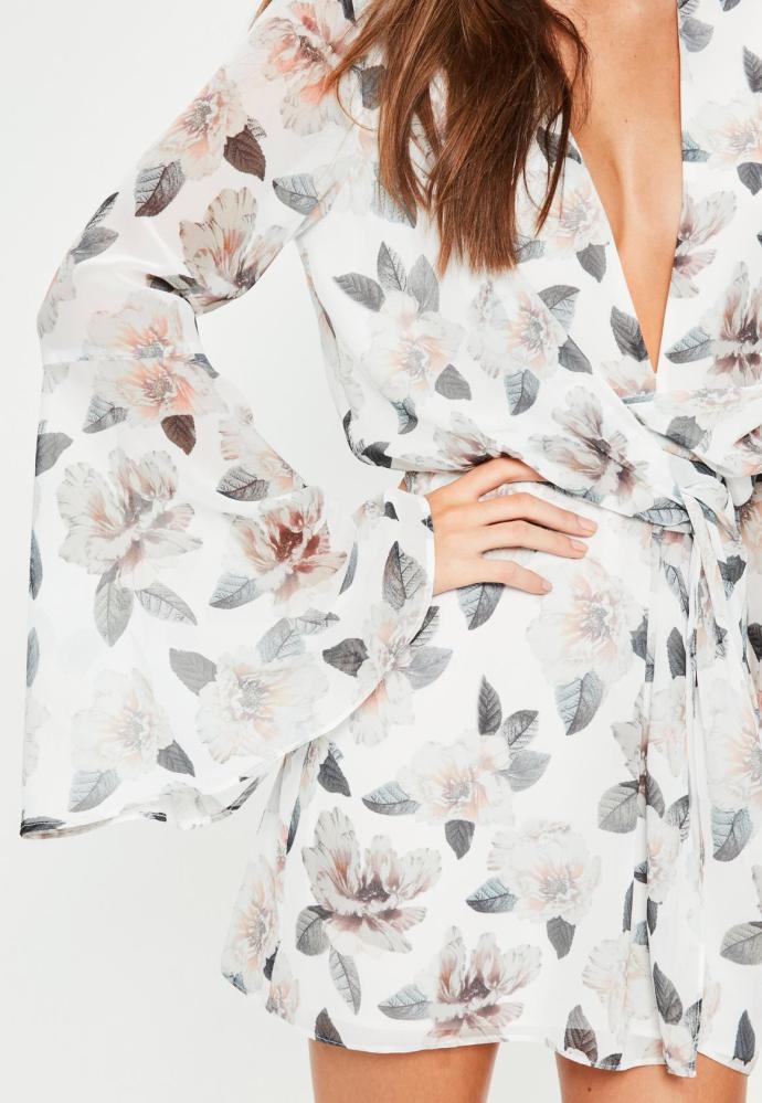 robe-ete-fleurs-cachecoeur-missguided