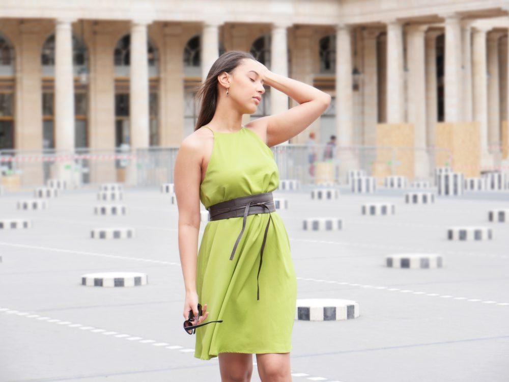 dernier-look-estival-robe