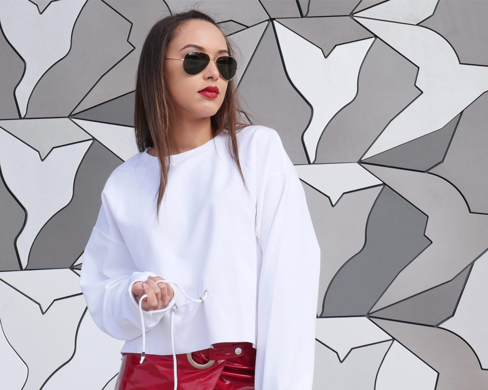 look-automne-pull-blanc-une