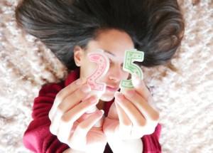 article-humeur-anniversaire-25-ans-une1