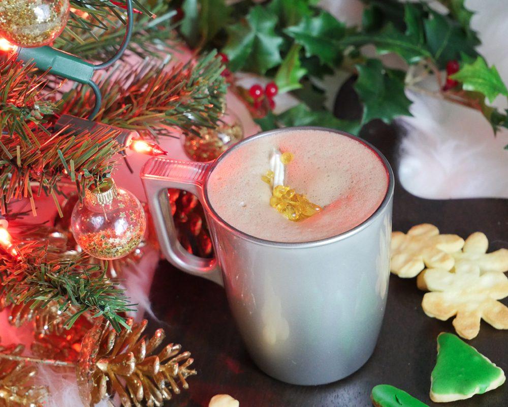 recette-chocolat-chaud-noel-caramel-1