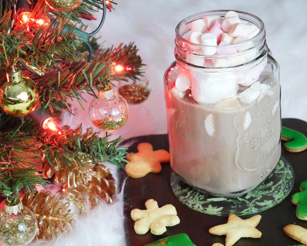 recette-chocolat-chaud-noel-coco-chamallow-3