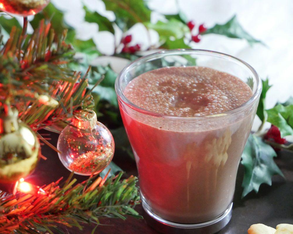 recette-chocolat-chaud-noel-epice-tabasco-2
