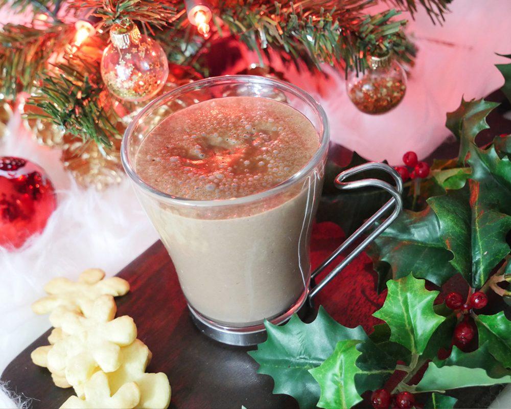 recette-chocolat-chaud-noel-epice-tabasco-3