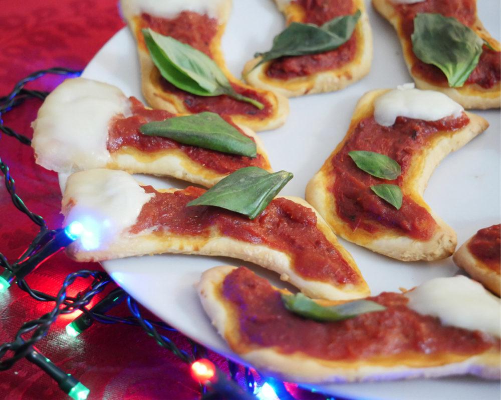 christmas-noel-idee-recette-pizza-botte-basilic