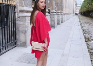 Look-saint-valentin-stylisme-shopping-list