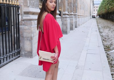 Look-saint-valentin-stylisme-shopping-list