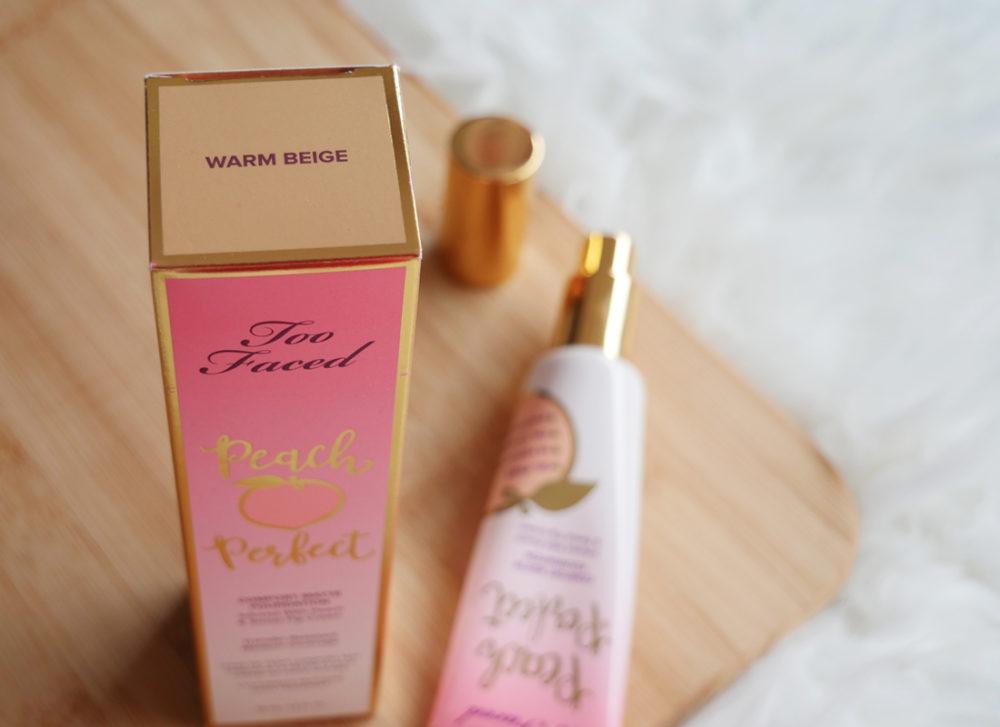 fond-de-teint-peach-perfect-nuance-warm-beige