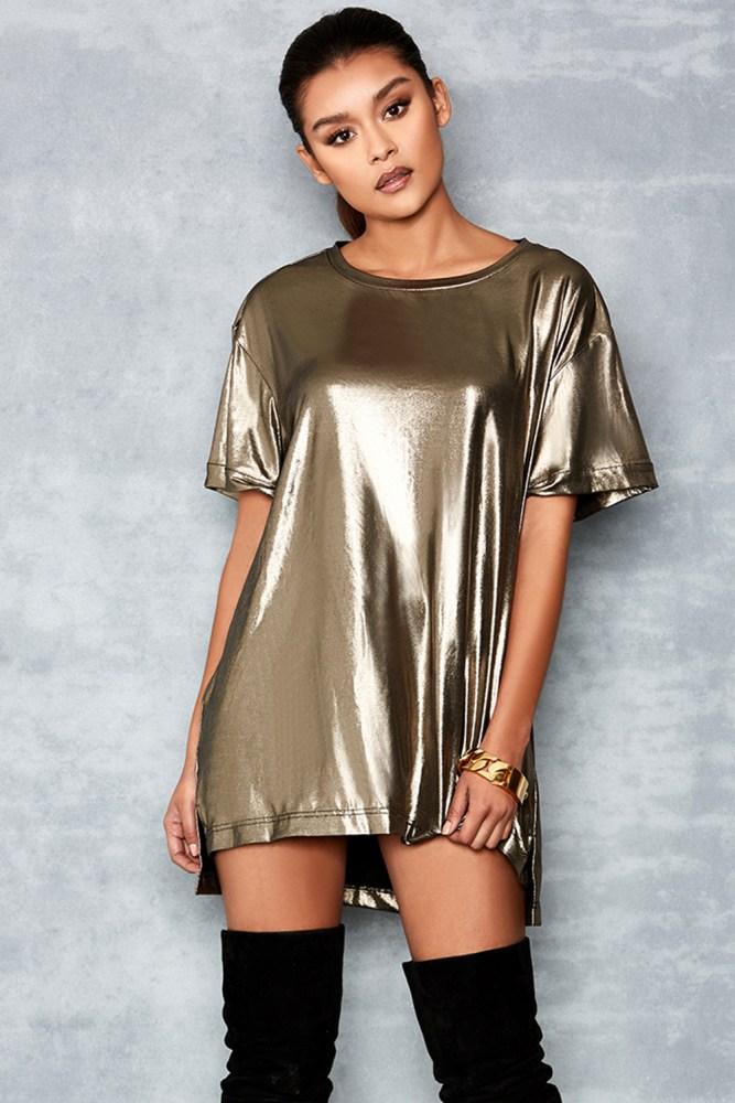 selection-shopping-mistress-rocks-robe-tshirt-chrome