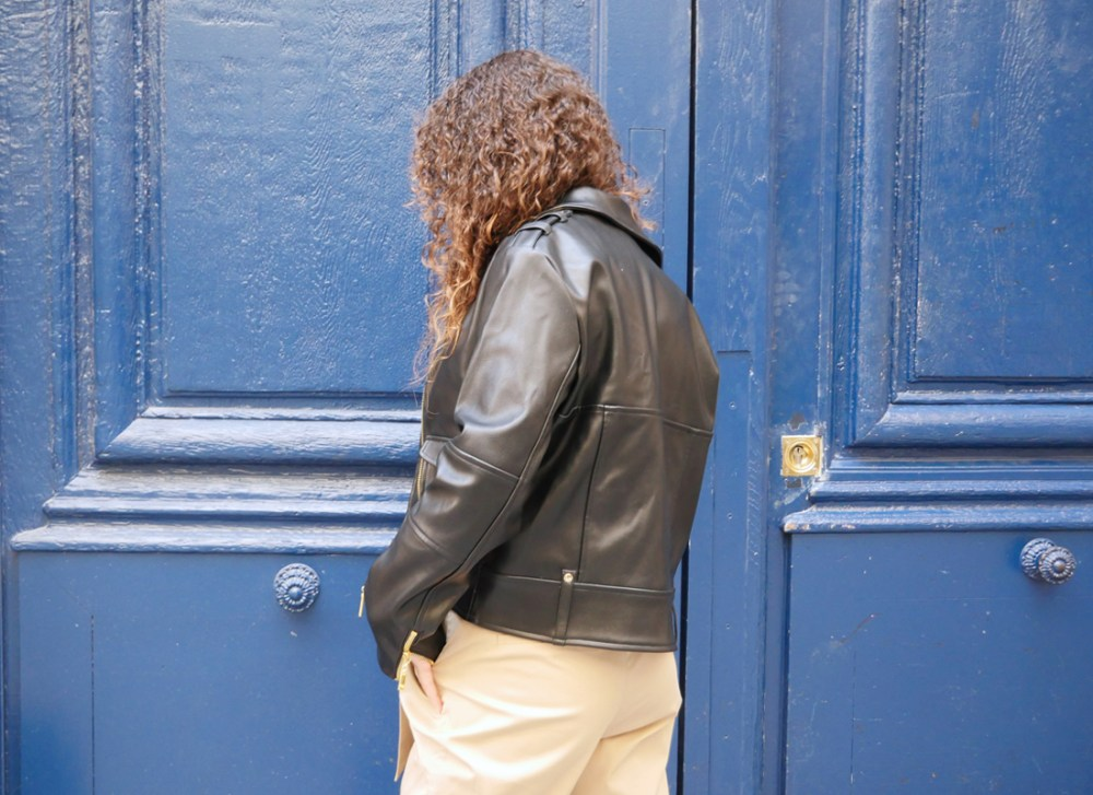 look-ootd-paperbag-pantalon-body-veste-cuir-vegetal-mistress-rocks-blogueuse-10