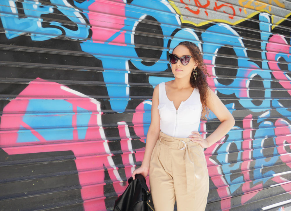 look-ootd-paperbag-pantalon-body-veste-cuir-vegetal-mistress-rocks-blogueuse-4