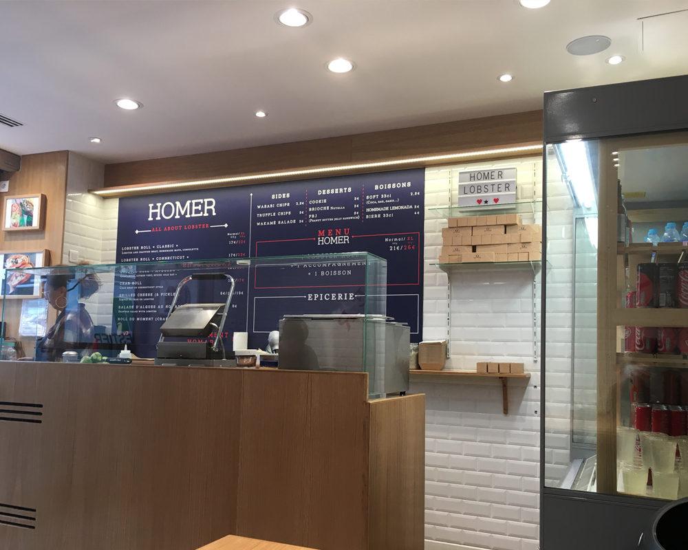 homer-lobster-bonne-adresse-paris-salle