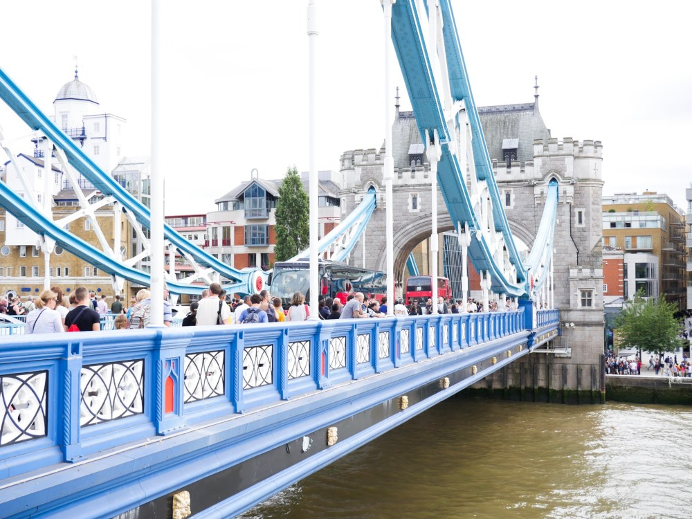 Londres-2018-Tower-bridge1