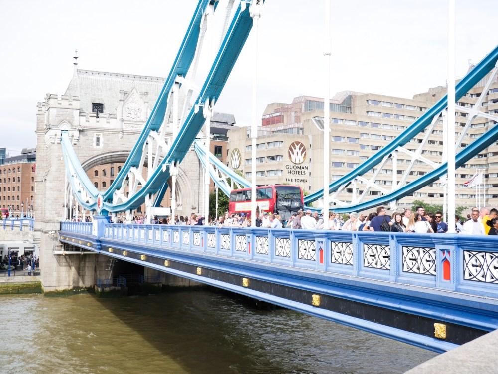 Londres-2018-Tower-bridge2