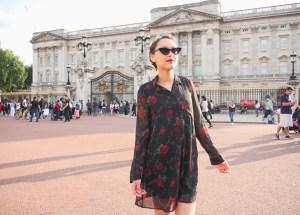 Londres-2018-buckingham-palace3