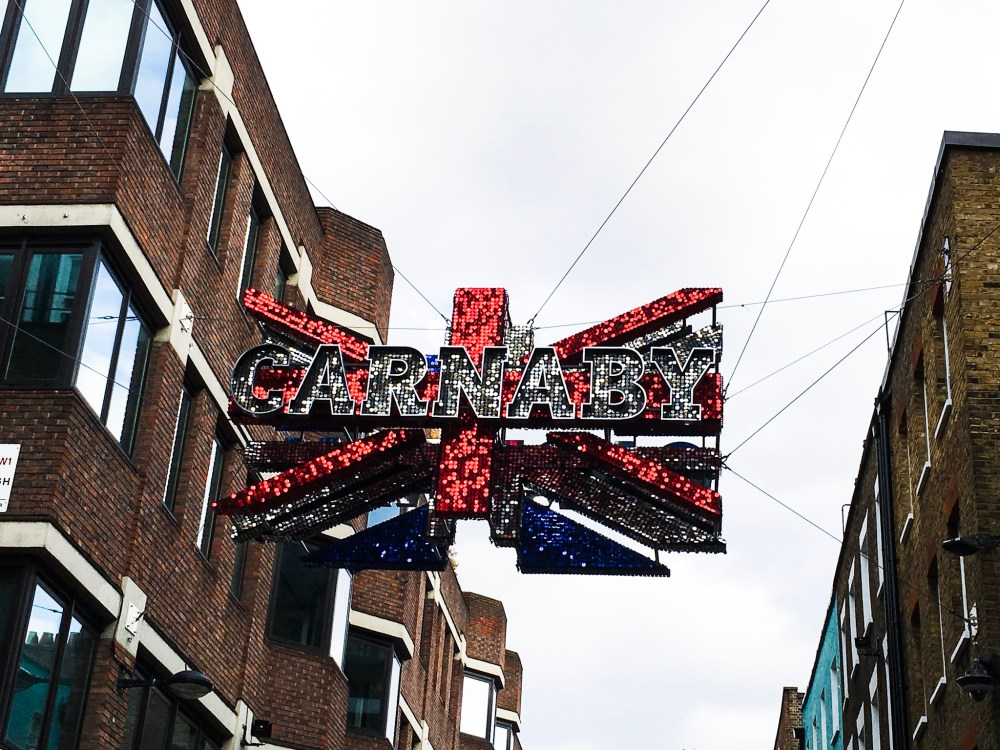 Londres-2018-carnaby-street2