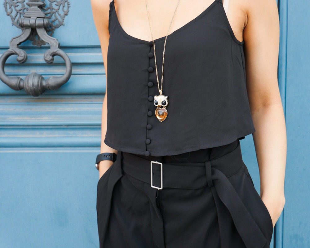 Look-hot-summer-detail-crop-top