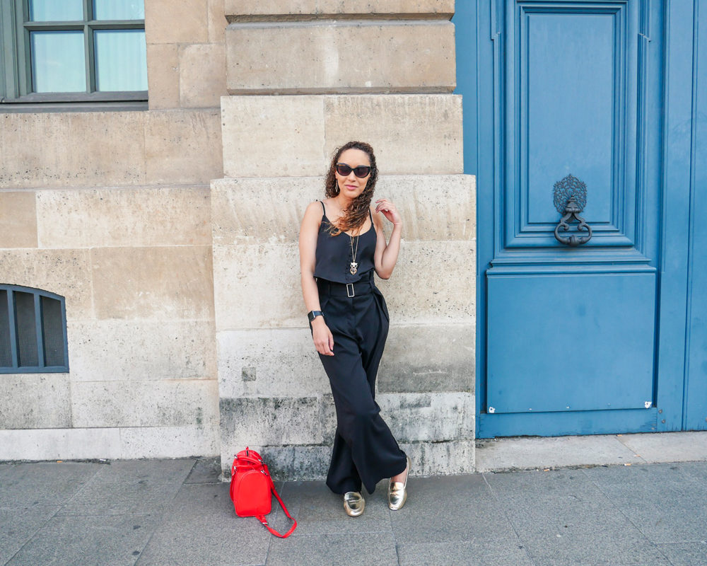 Look-hot-summer-paris-street