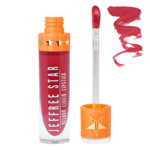 anniversaire-make-up-wishlist-jeffree-star-cherry-wet